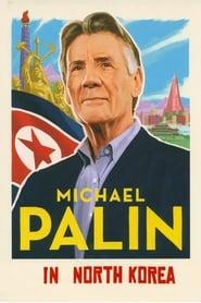 Michael Palin in North Korea (2018)