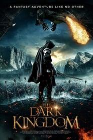 The Dark Kingdom (2018)