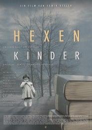 Hexenkinder (2020)