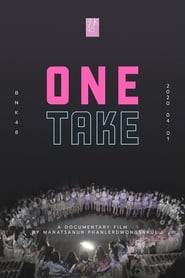 BNK48 One Take (2020)