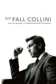 The Collini Case (2019)