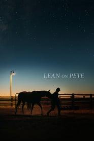 Lean on Pete (2018)