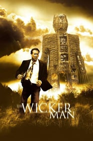 The Wicker Man (2006)