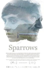 Sparrows (2015)
