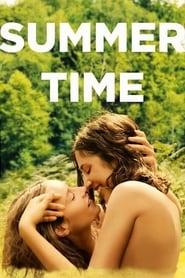 Summertime (2015)