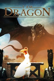 I Am Dragon (2015)
