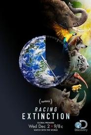 Racing Extinction (2015)