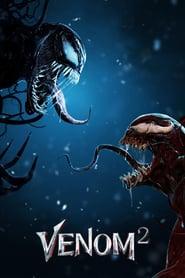 Venom 2 (2020)
