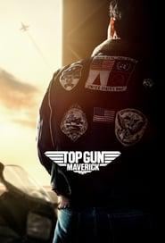 Top Gun: Maverick (2020)