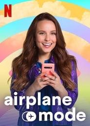 Airplane Mode (2020)