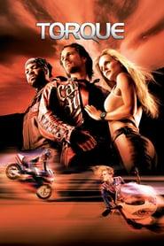 Torque (2004)