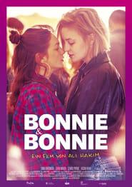 Bonnie & Bonnie (2019)