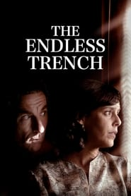 The Endless Trench (2019)