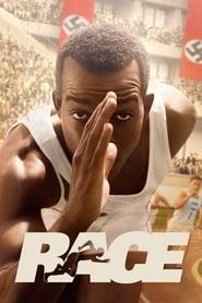 Race (2016)