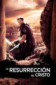 Risen (2016)