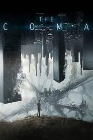 The Coma (2019)