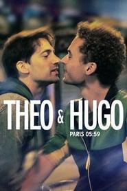 Paris 05:59: Théo & Hugo (2016)