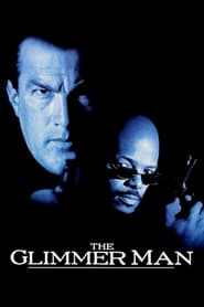 The Glimmer Man (1996)