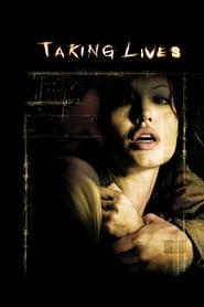 Taking Lives (2004)