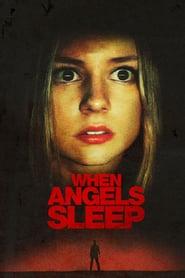When Angels Sleep (2018)