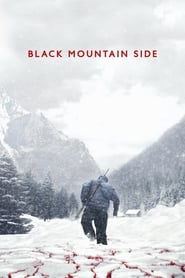 Black Mountain Side (2016)
