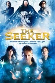 The Seeker: The Dark Is Rising (2007)